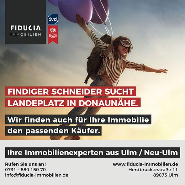 Fiducia Banner 2